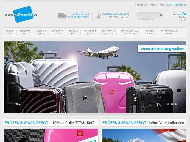 Koffermarkt-Relaunch-2011_4x3