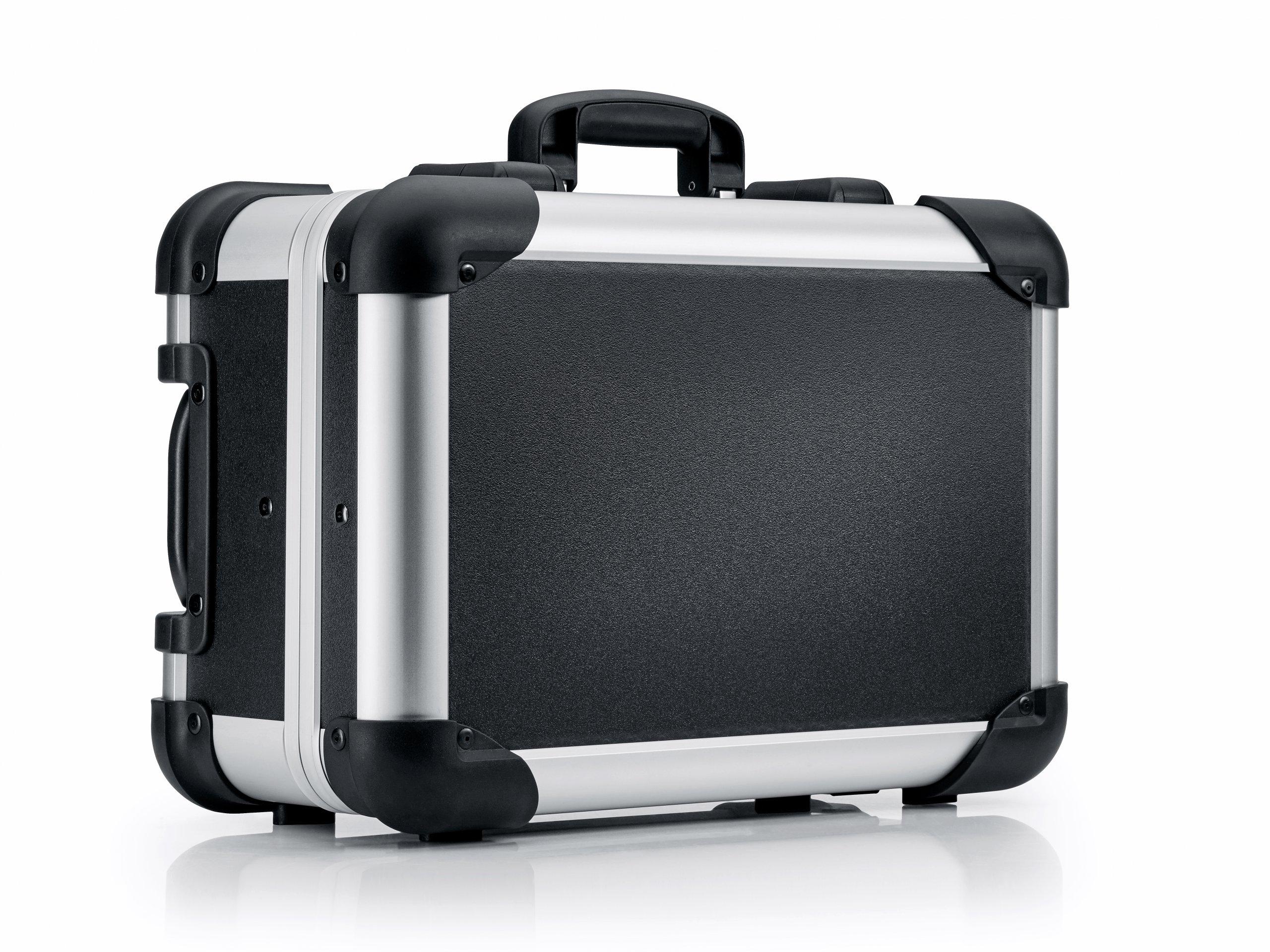 Robust Case 50100