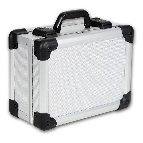 bwh Koffer ALUshape Alurahmenkoffer
