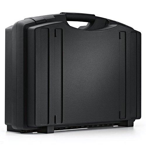 bwh Protector Case Kunststoffkoffer