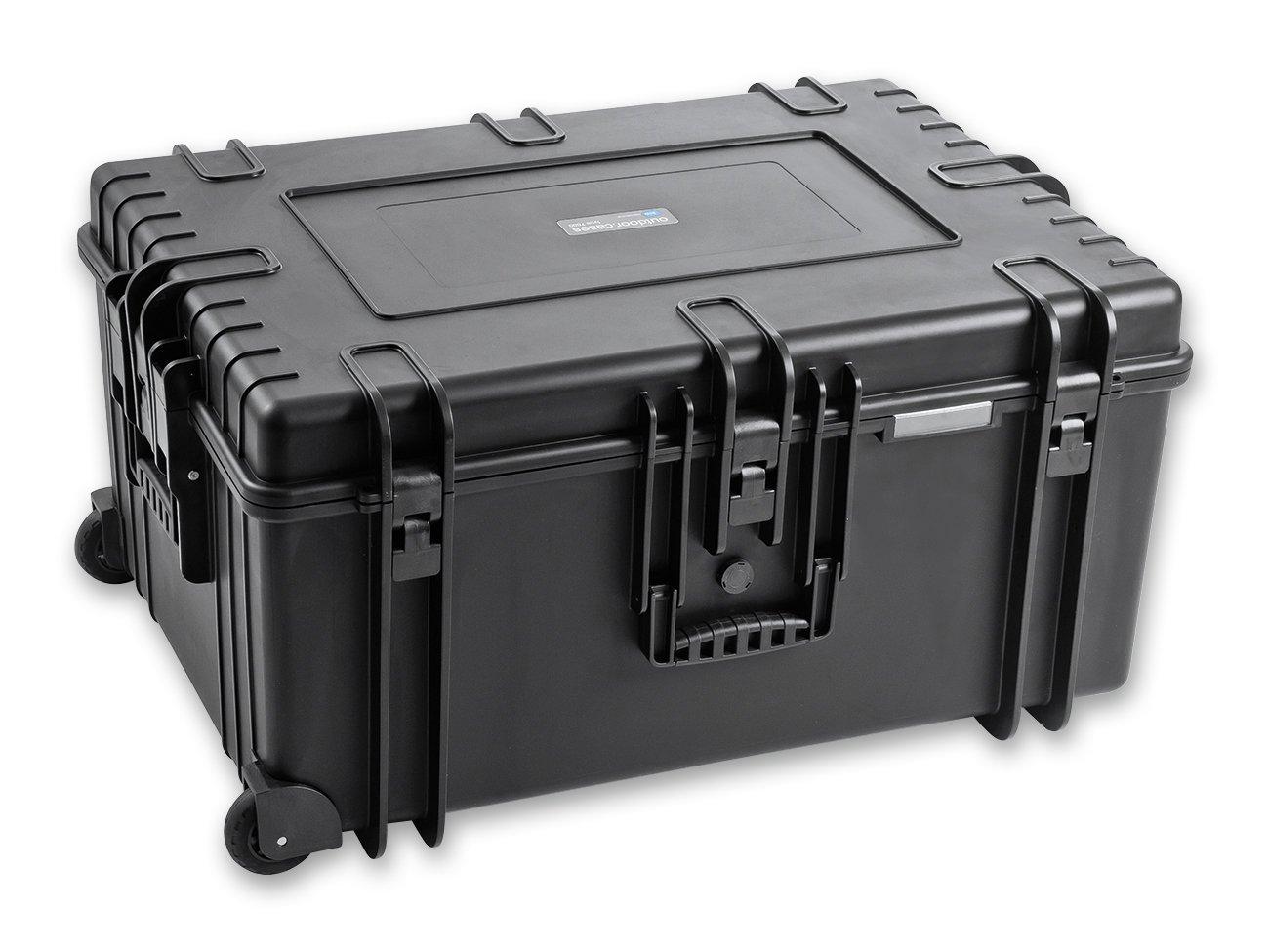 Outdoor Case Typ 7800