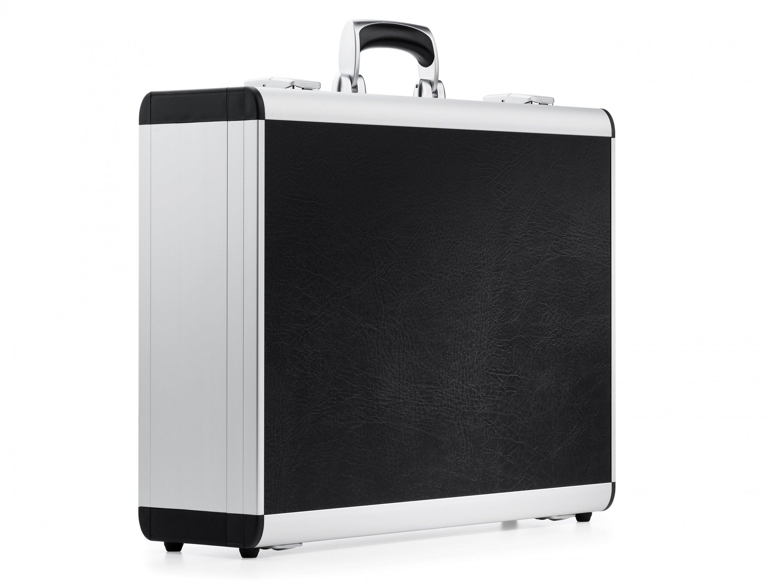 bwh Koffer AZKR