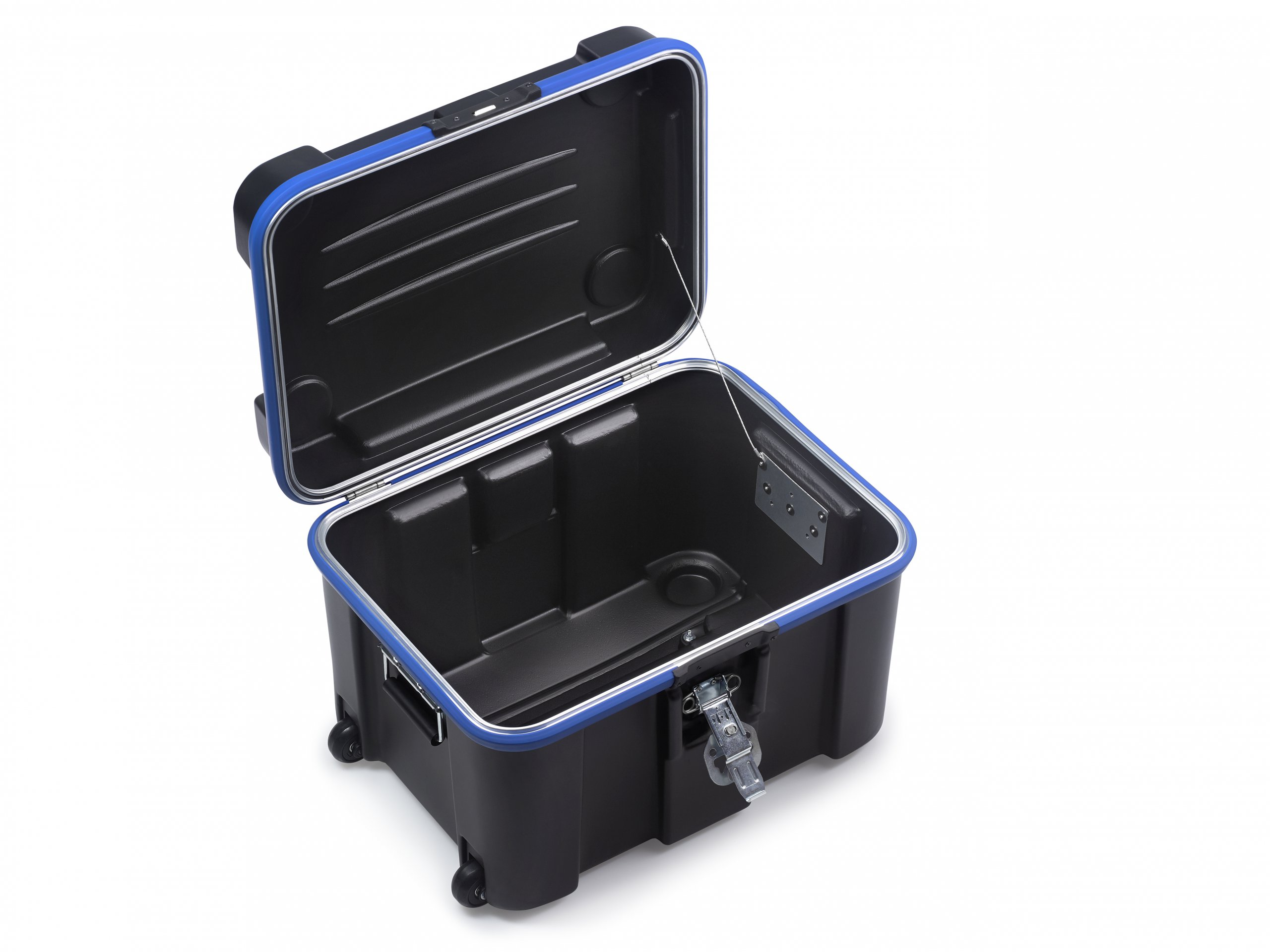 Casys Box 94205N
