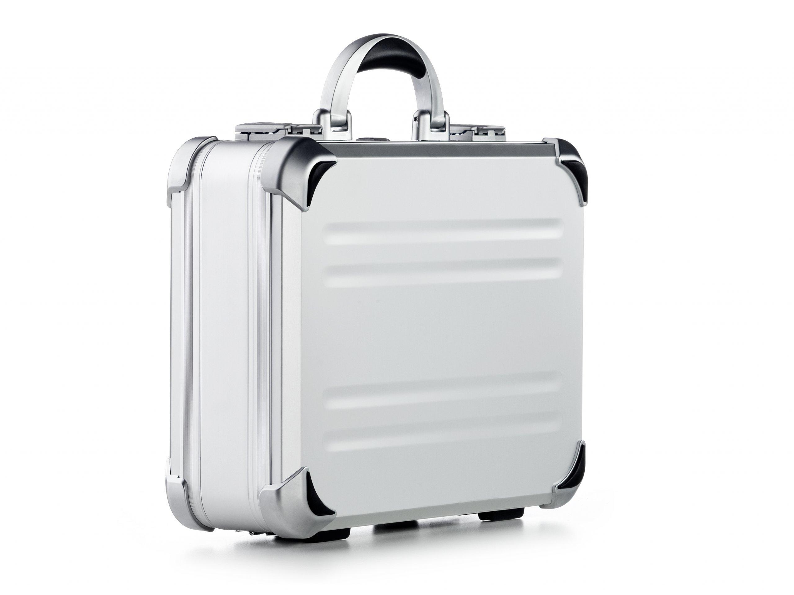 bwh Koffer VDK 97100