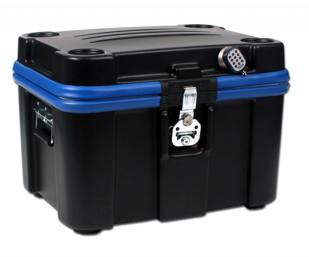 bwh-casysbox-mit-digitaler-plombe-von-pylocx