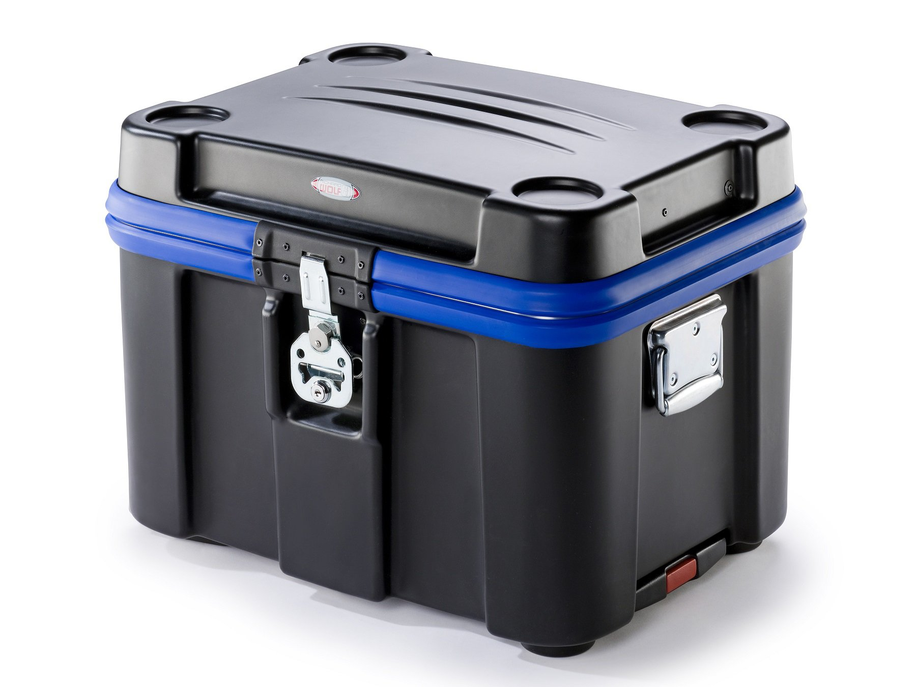 Casys Box Transportkoffer